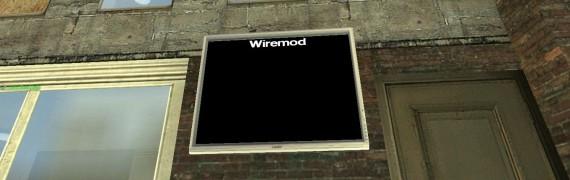 wire_mod.zip