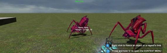 realistic-colonies_v1.9.3b.zip