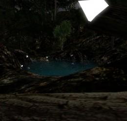 gm_deepforest.zip For Garry's Mod Image 2