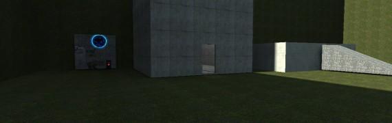 gm_funbuild