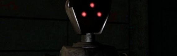 kf_dar_robot_hexed.zip