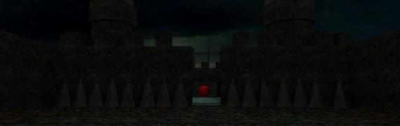 evil_kingdom_02.zip