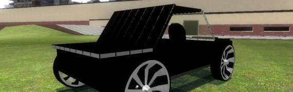 black_teleport_car.zip
