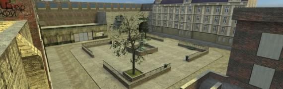 rp_downtown_v2_fiend_v2c.zip