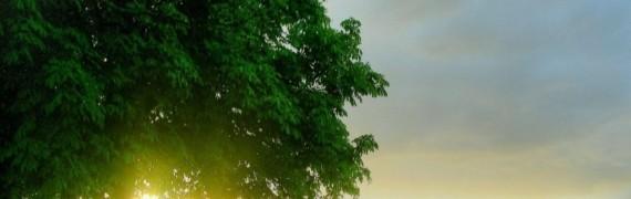 sunrise_bg.zip