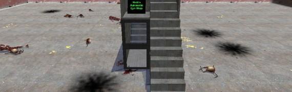 matt's_automatic_gun_shop_[imp