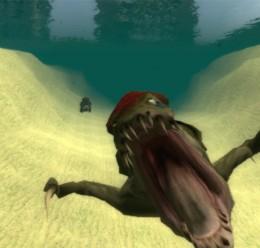 Half-Life Renaissance v1.2 For Garry's Mod Image 3