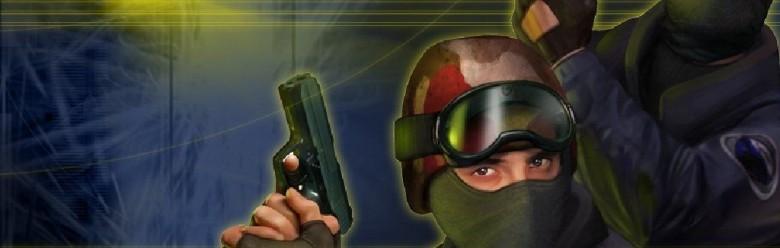 counter_strike_official_backgr For Garry's Mod Image 1