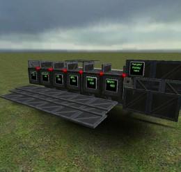 automatic_gun_shop.zip For Garry's Mod Image 1