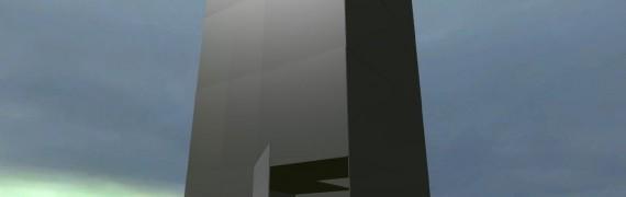building_base_1.0.zip
