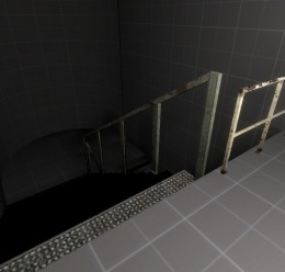 gm_scp-087.zip For Garry's Mod Image 1
