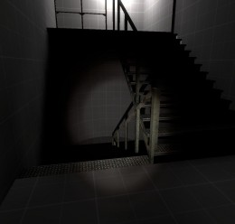 gm_scp-087.zip For Garry's Mod Image 2