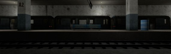 the_subway_hateburn_v1.zip