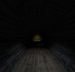 gm_spacefall_update.zip For Garry's Mod Image 2