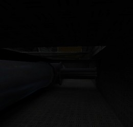 gm_spacefall_update.zip For Garry's Mod Image 3