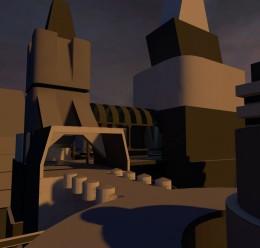 Demeter.zip For Garry's Mod Image 1