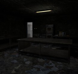 ttt_creepy.zip For Garry's Mod Image 1