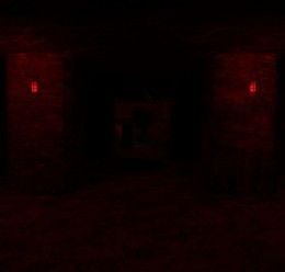 ttt_creepy.zip For Garry's Mod Image 2