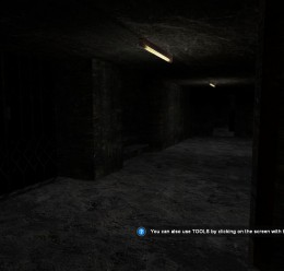 ttt_creepy.zip For Garry's Mod Image 3