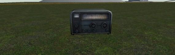 radio.zip