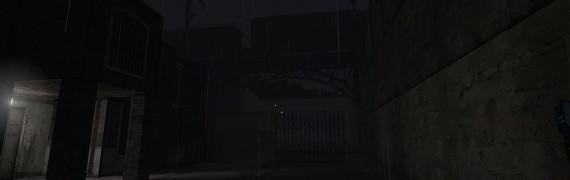 gm_duel_factory_g5.zip