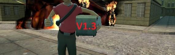 Scout Radio V1.3