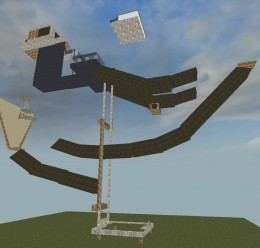 surf_greatriver.zip For Garry's Mod Image 2