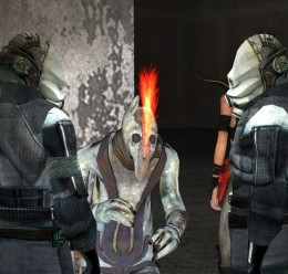 zcfollow.zip For Garry's Mod Image 1