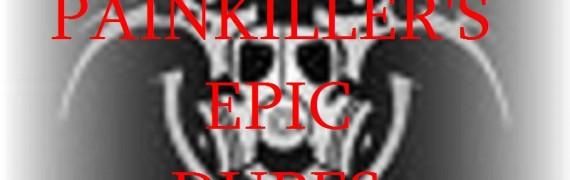 painkiller's_dupes.zip