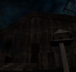gm_nighthouseghost.zip For Garry's Mod Image 2