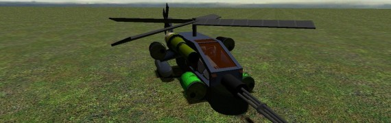 g-man's_heavily_armed_heli.zip