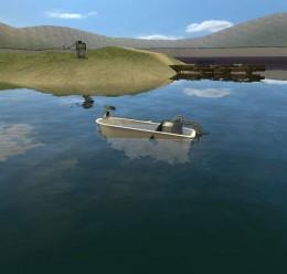 hawks_boat_pack_1_g_mod.zip For Garry's Mod Image 2