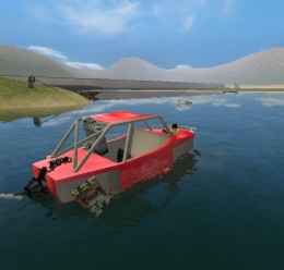 hawks_boat_pack_1_g_mod.zip For Garry's Mod Image 3