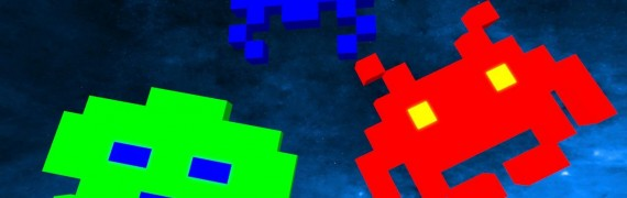 space_invaders_2009.zip