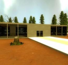 Isla de Cafe For Garry's Mod Image 1