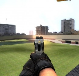 fully_auto_deagle_for_kermite_ For Garry's Mod Image 2
