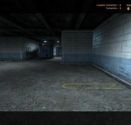 npc_zombines_css_weps_v2.zip For Garry's Mod Image 1