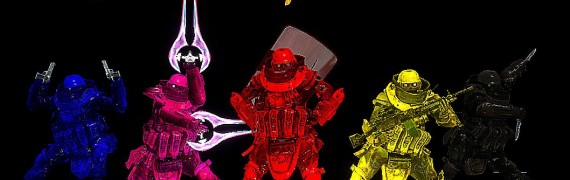 mighty_morphin_juggermauts_bg_