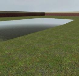gm_contruct_sandbox.zip For Garry's Mod Image 3