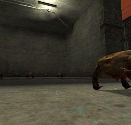 Operation Deathpenalty 2 For Garry's Mod Image 3