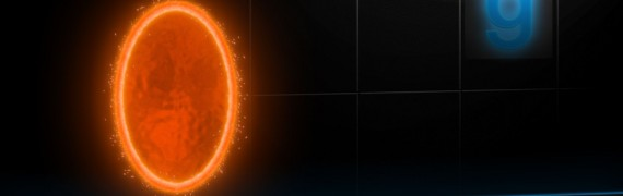 portal_bg.zip