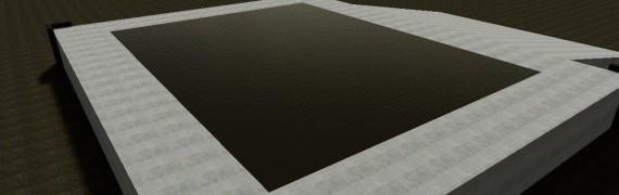 gm_flat_pool.zip