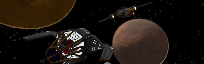 sbep_fighters_hangars.zip For Garry's Mod Image 1