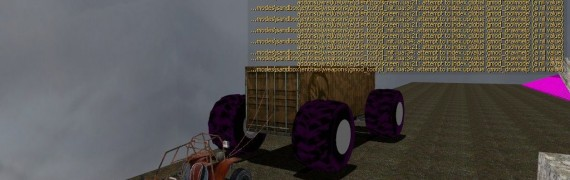 rp_trailer_home_store.zip
