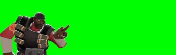 screen_all_demoman's_animation