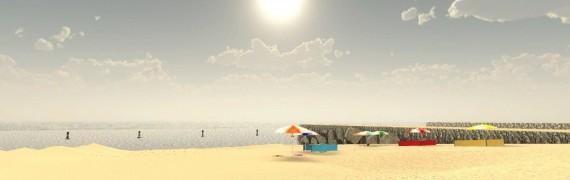 ttt_praia_b2