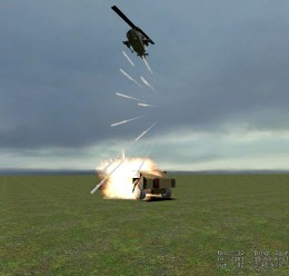 ah-1_supercobra_final_release. For Garry's Mod Image 2