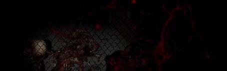 zombie_map.zip