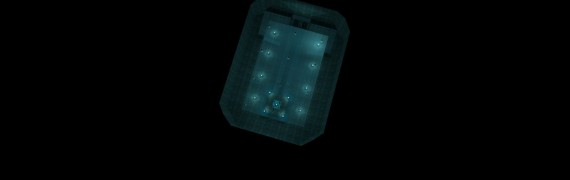 toybox-dupesv1.zip