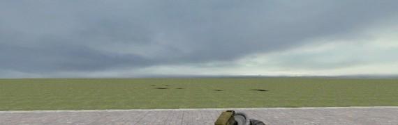 quick_grenade.zip